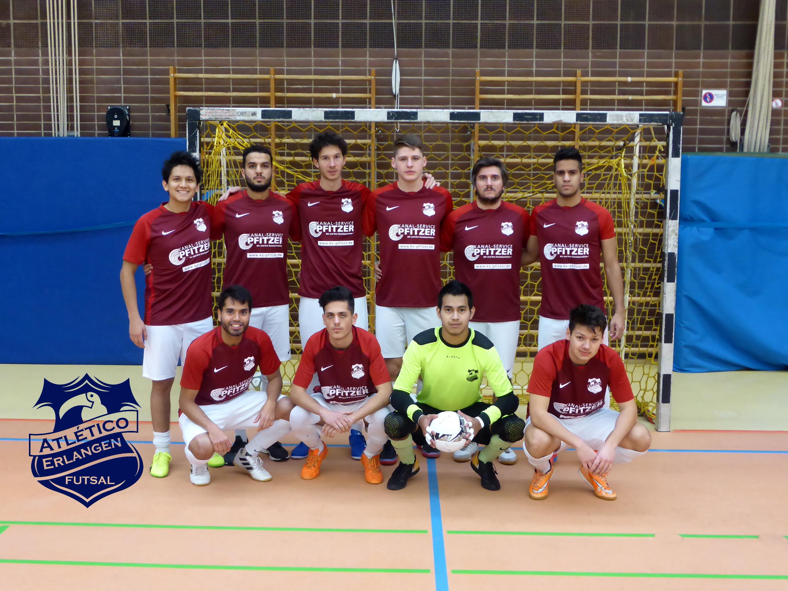 Team2010-1