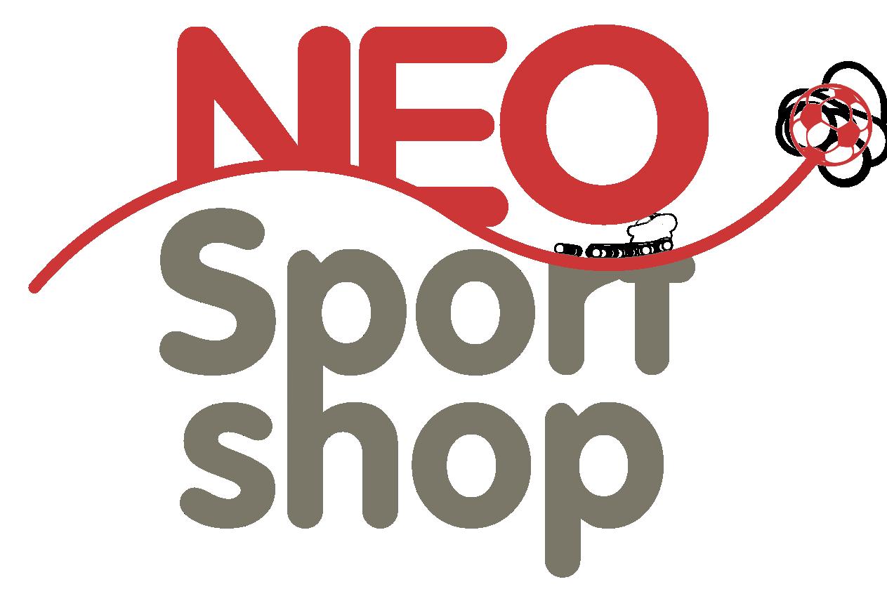 Neo Sportshop Logo
