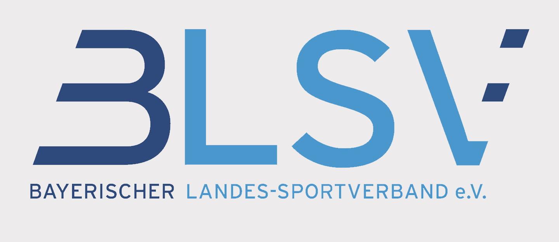 BLSV_Logo_jpg