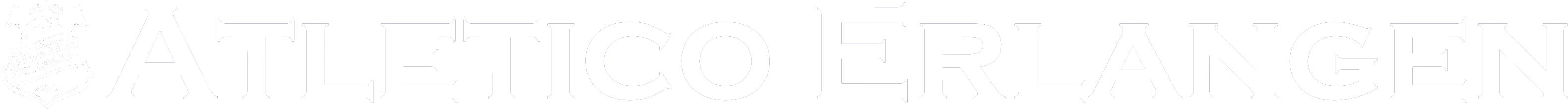 Logo quer_Wappen