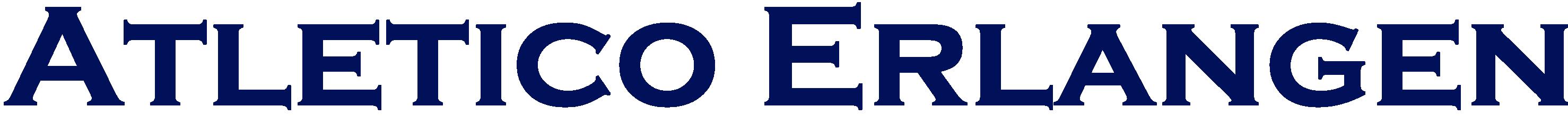 Logo-quer_blau_klein