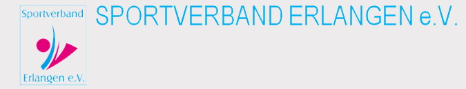 SportverbandER_Logo
