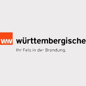 Würtembergische_grau_für Website